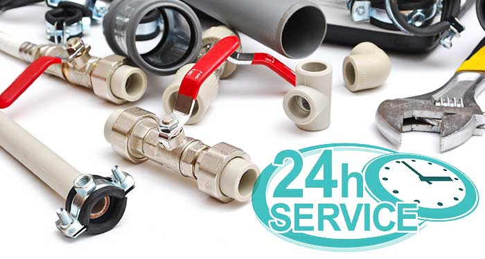 Are You In Need Of New Plumbing Services? Here Is How To Find The Best